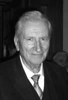 Reiman István