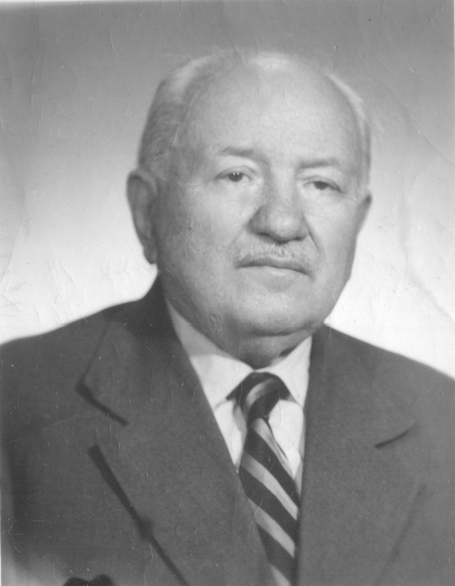 Kádár Zoltán