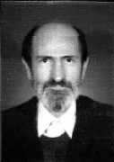 Nemetz Tibor