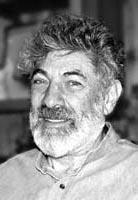 Reuben Hersh