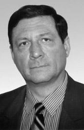 Kóczy T. László