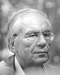 Igor  R. Safarevics