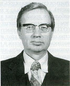 Nyikolaj Nyikolajevics Csencov