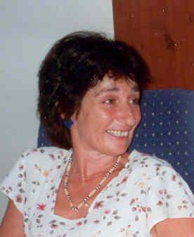 György Anna