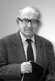 Michelberger Pál