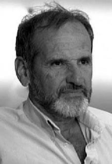 Simonovits András
