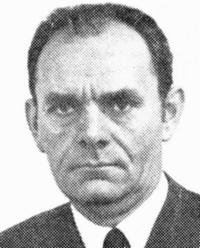Szalay Mihály