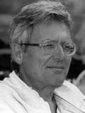 Martin Aigner
