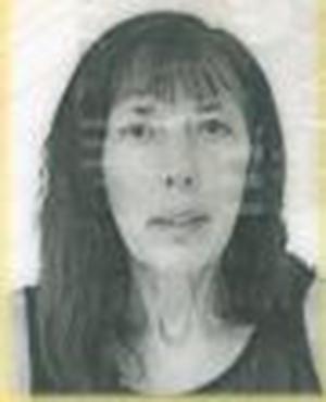 Bolla Marianna