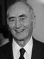 Thomas George Brinton