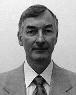 Maurice D. Weir