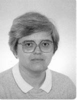 Friedl Katalin