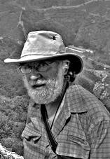 Charles G. Gross