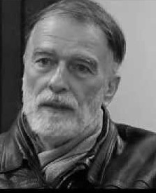 Miklóssy Endre