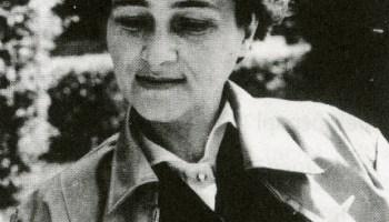 Mándy Stefánia