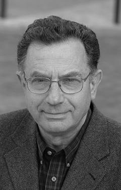 Hargittai István