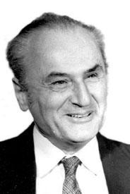 Marx György