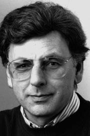 Pierre Basieux