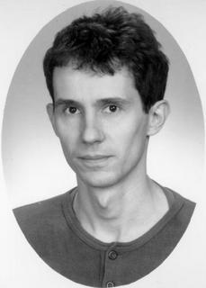 Hamp Gábor