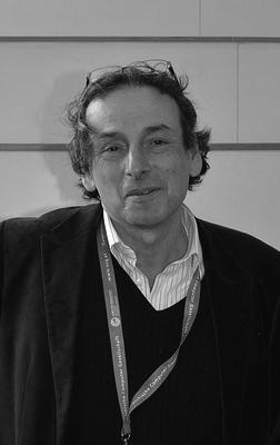 Péter Érdi