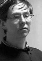 Gyula Mayer
