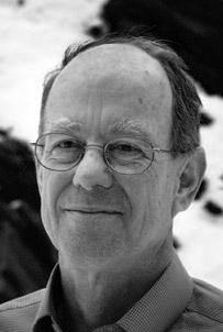 Carl N. McDaniel
