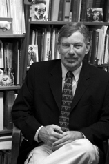 John M. Gowdy