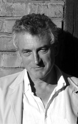 Jean-Michel Maulpoix