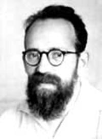 Szemengyajev