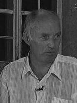 Terts István