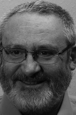 Ivanyos Gábor