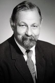 Lénárd Sándor