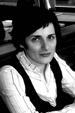 Margitházi Beja