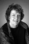 Mary Warner Marien
