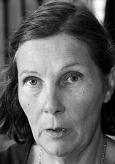 Francesca Rigotti
