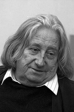 Vajda Mihály