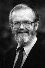 Norman Myers