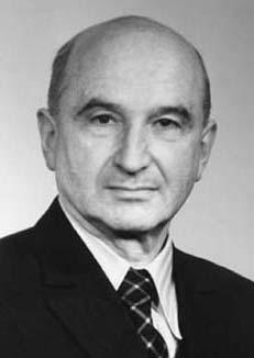 Evgenij Mihajlovics Lifsic