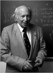 J. M. Gelfand