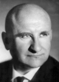 Alexander Gennadyevich Kuros
