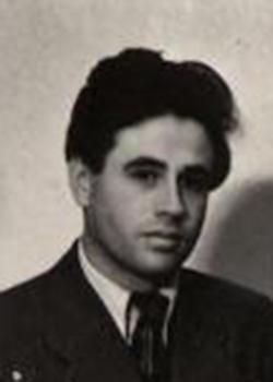 L. P. Pitajevszkij