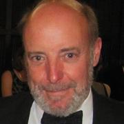 David Norman