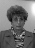 Zsoldos Olga