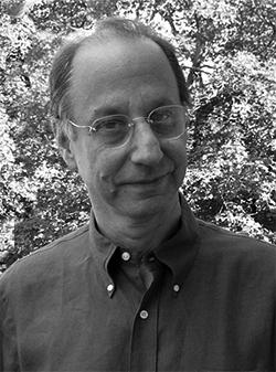 D. Weinberger
