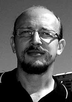 Pasinszki Tibor