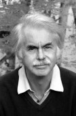 Frank R. Ankersmit