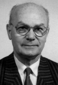 Andrásfai Béla