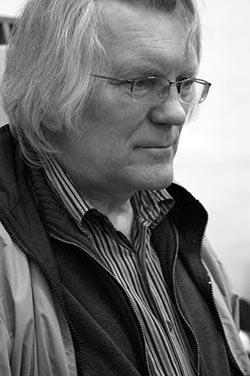 Ropolyi László
