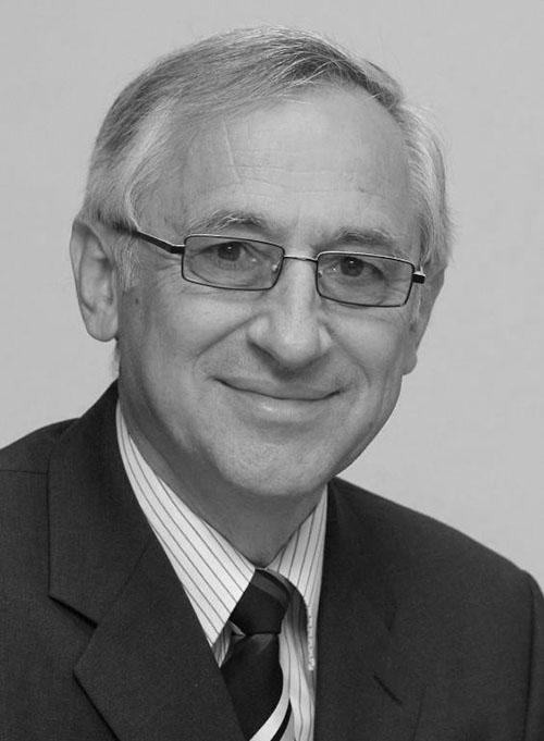 Antalovits Miklós