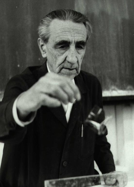 Vermes Miklós